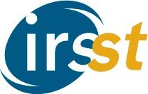 Logo de l'IRSST