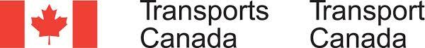 Logo Transport Canada