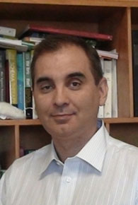 Bogdan Balan