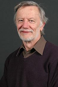 Michel Toussignant