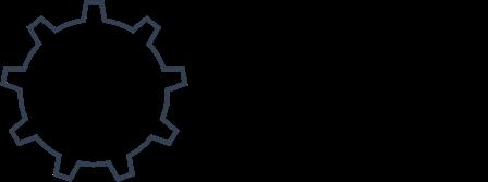 logo Processus AUDIS